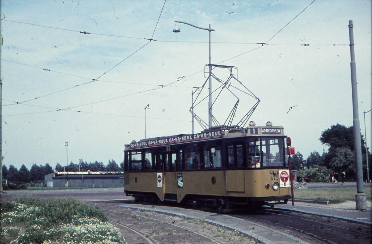 475-V-403a