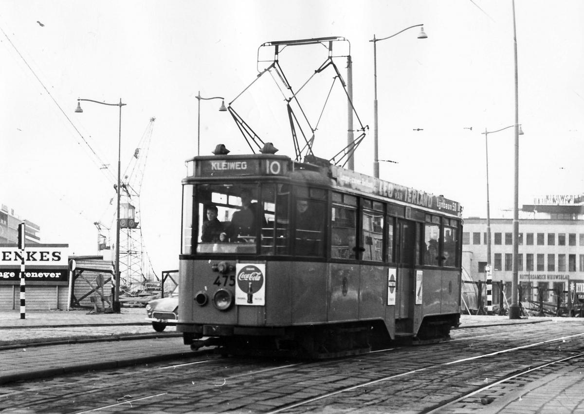 475-V-408a