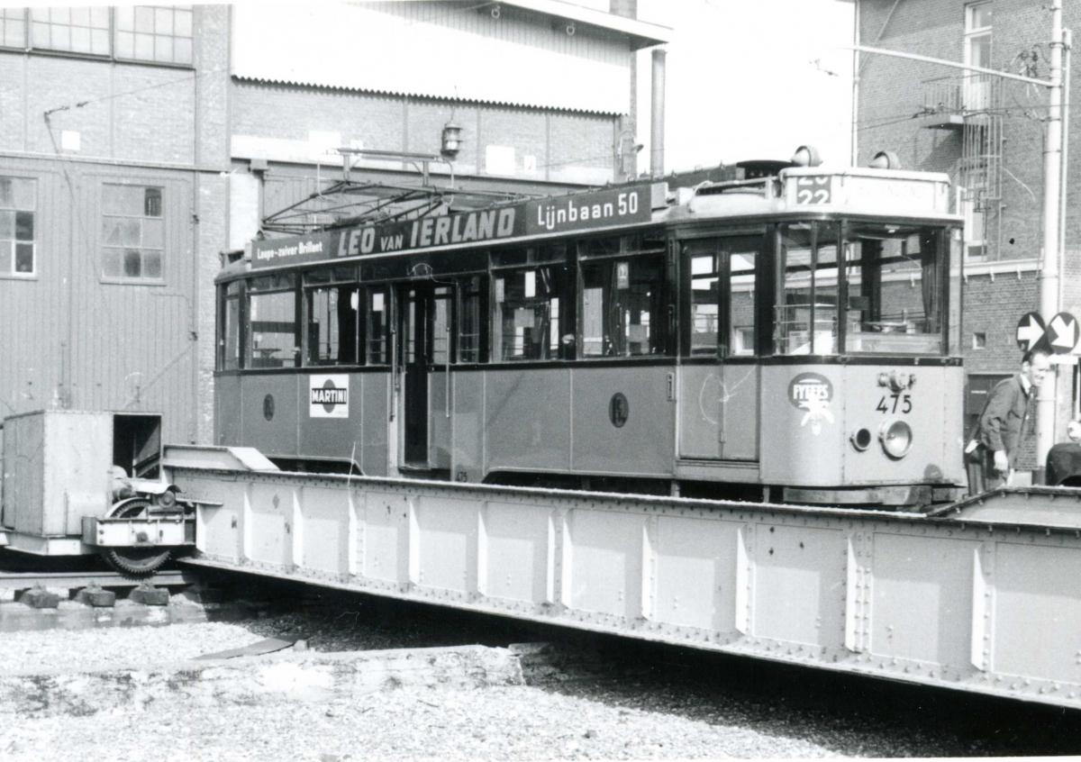 475-V-429a