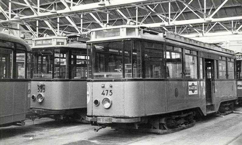 475-V-431a