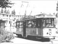 475-V-419a