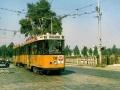 513-V-314a