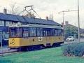 513-V-417a