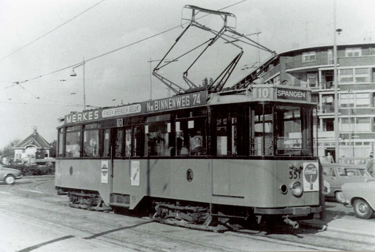 551-V-406a