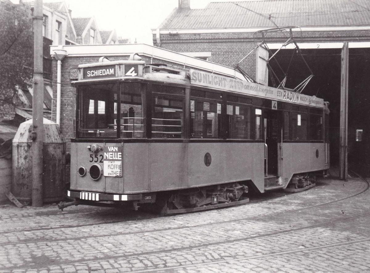 552-V-201a
