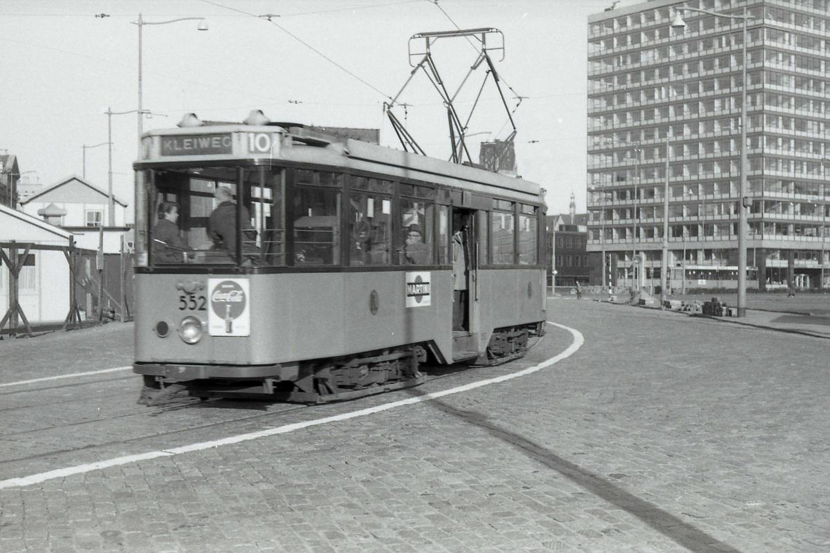 552-V-410a
