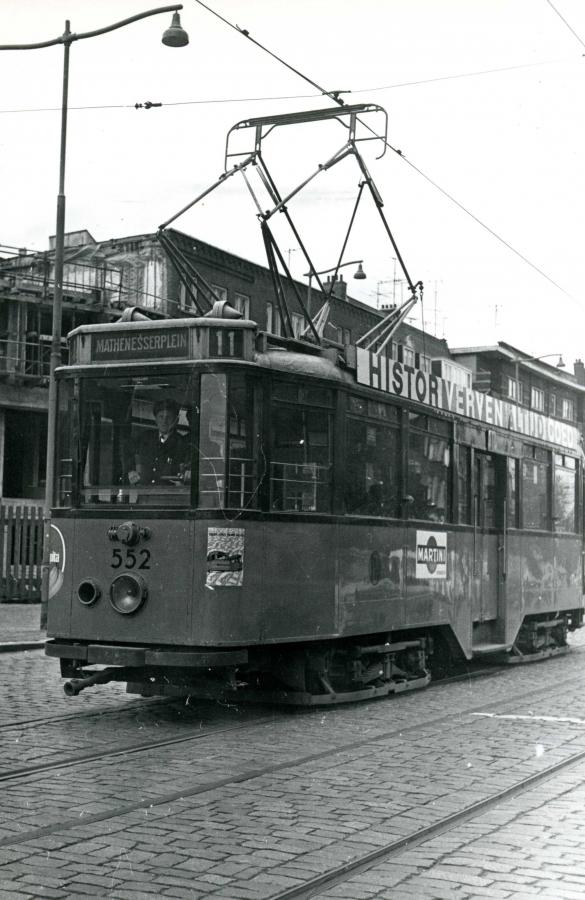 552-V-431a