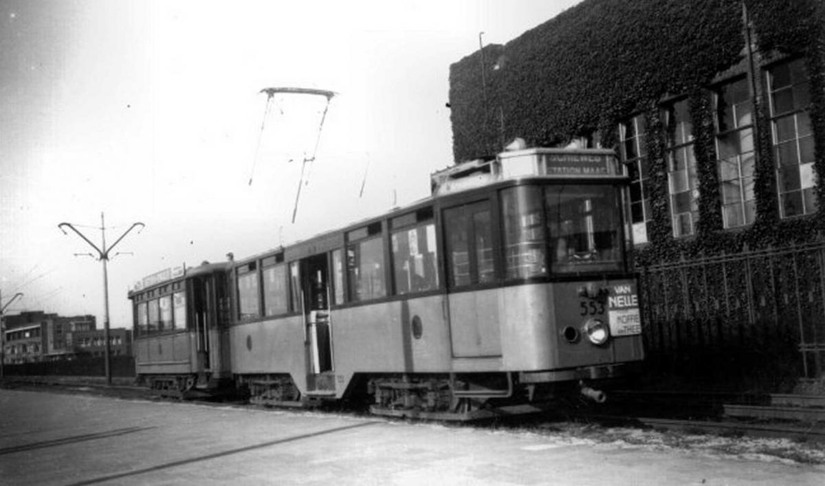 553-V-201a