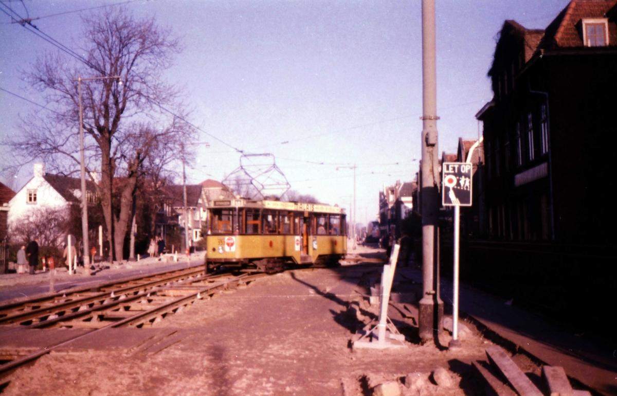 553-V-311a
