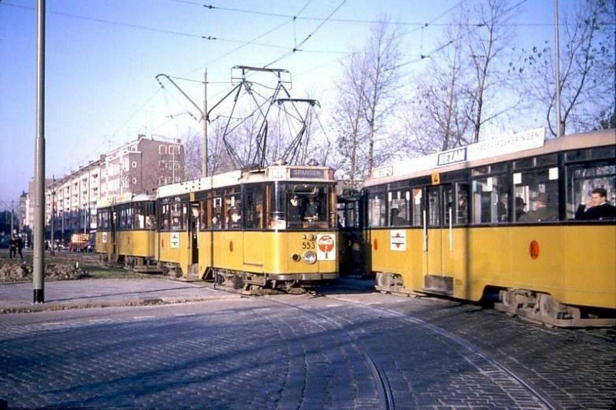 553-V-416a