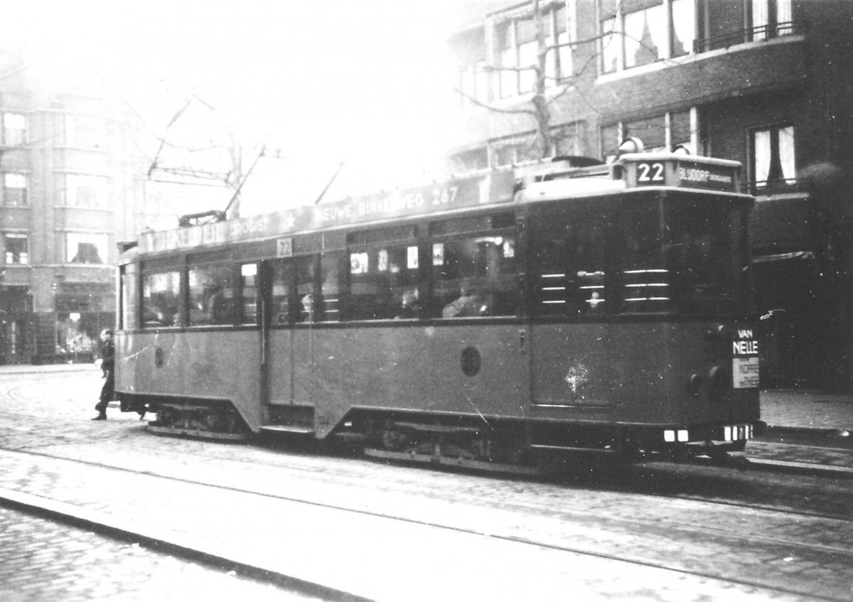 554-V-202a