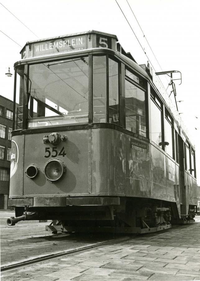 554-V-430a