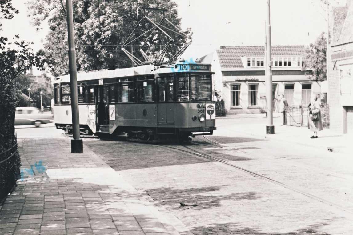 561-V-311a