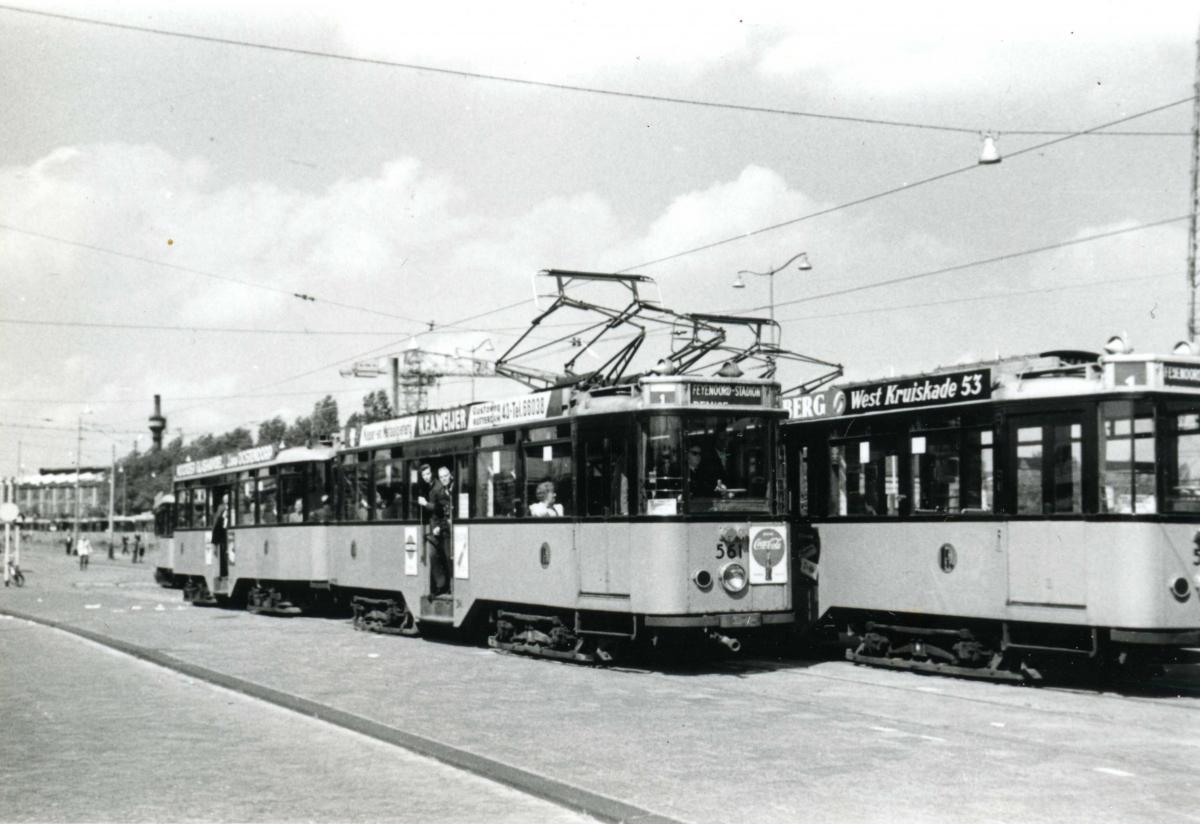 561-V-413a