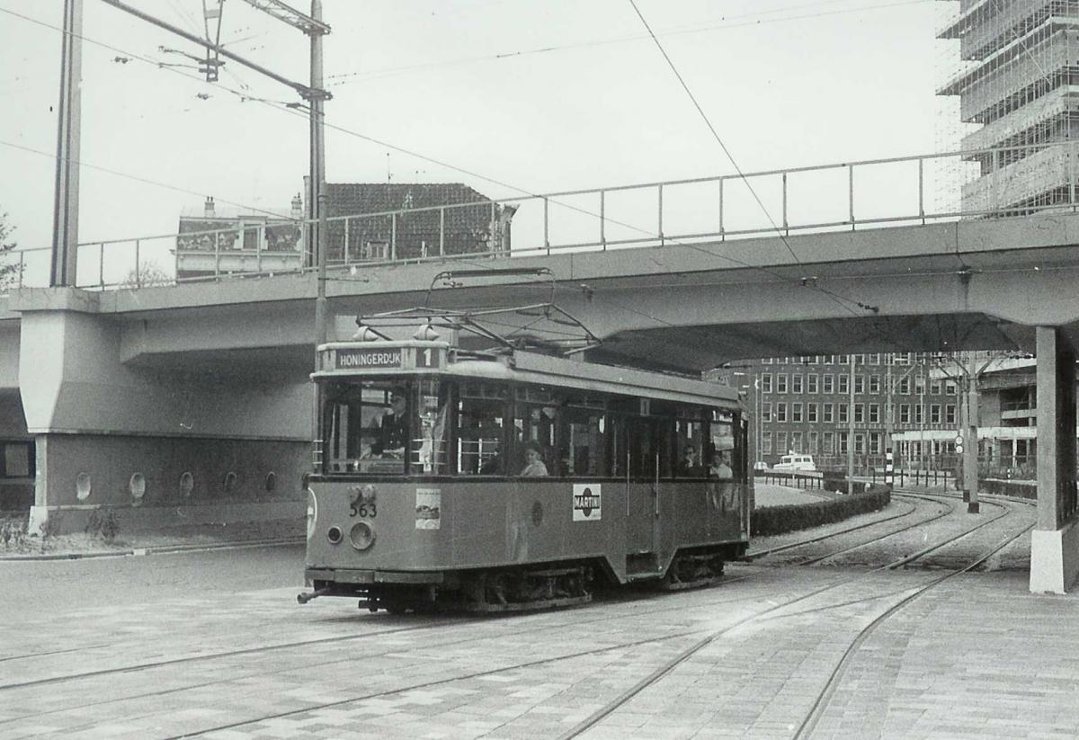 563-V-448a