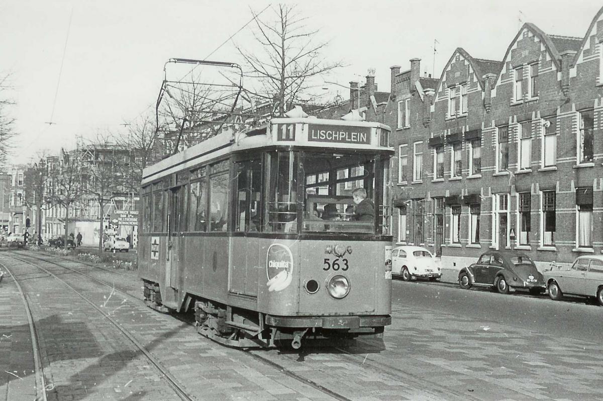 563-V-449a