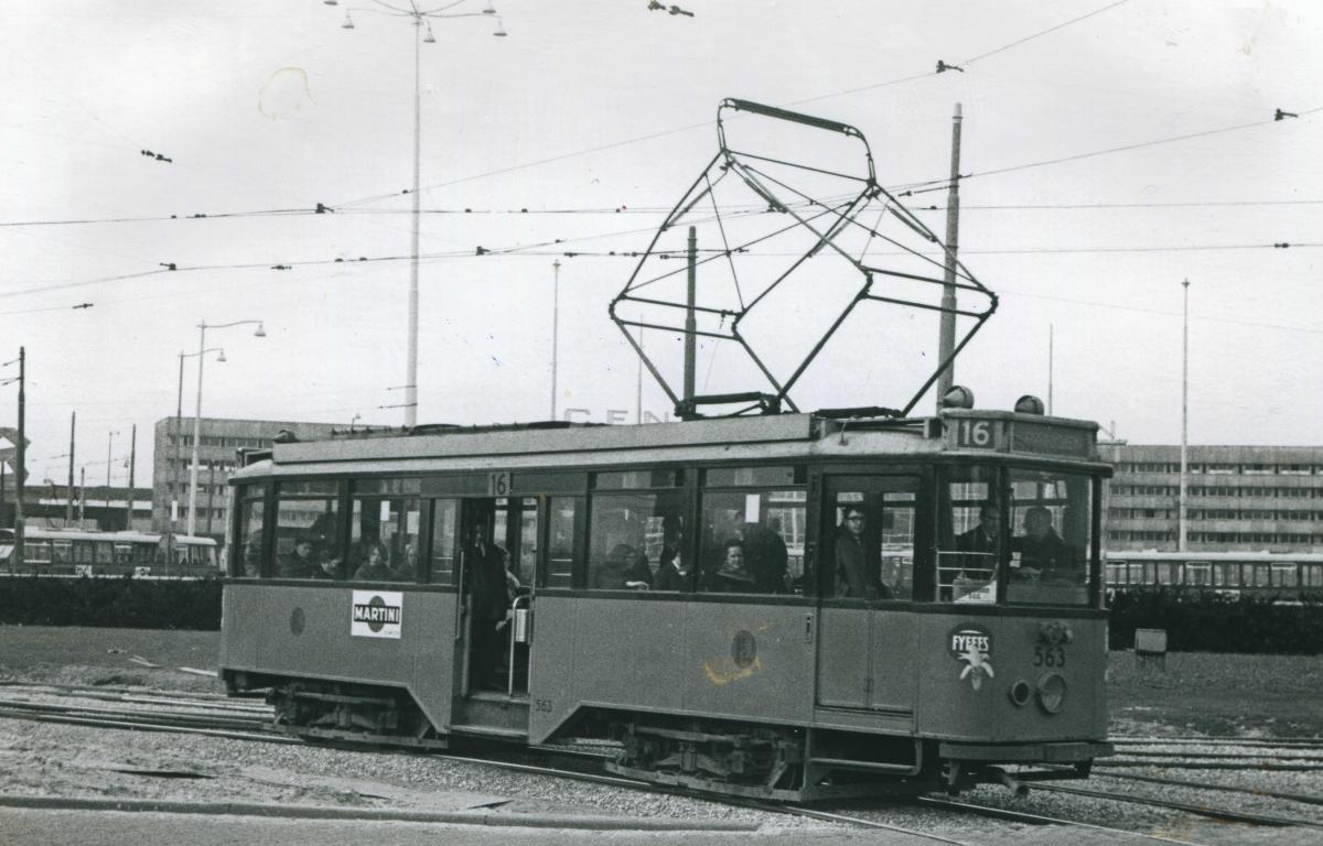 563-V-453a