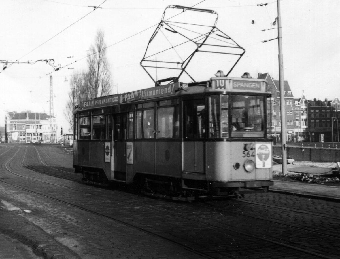 564-V-402a