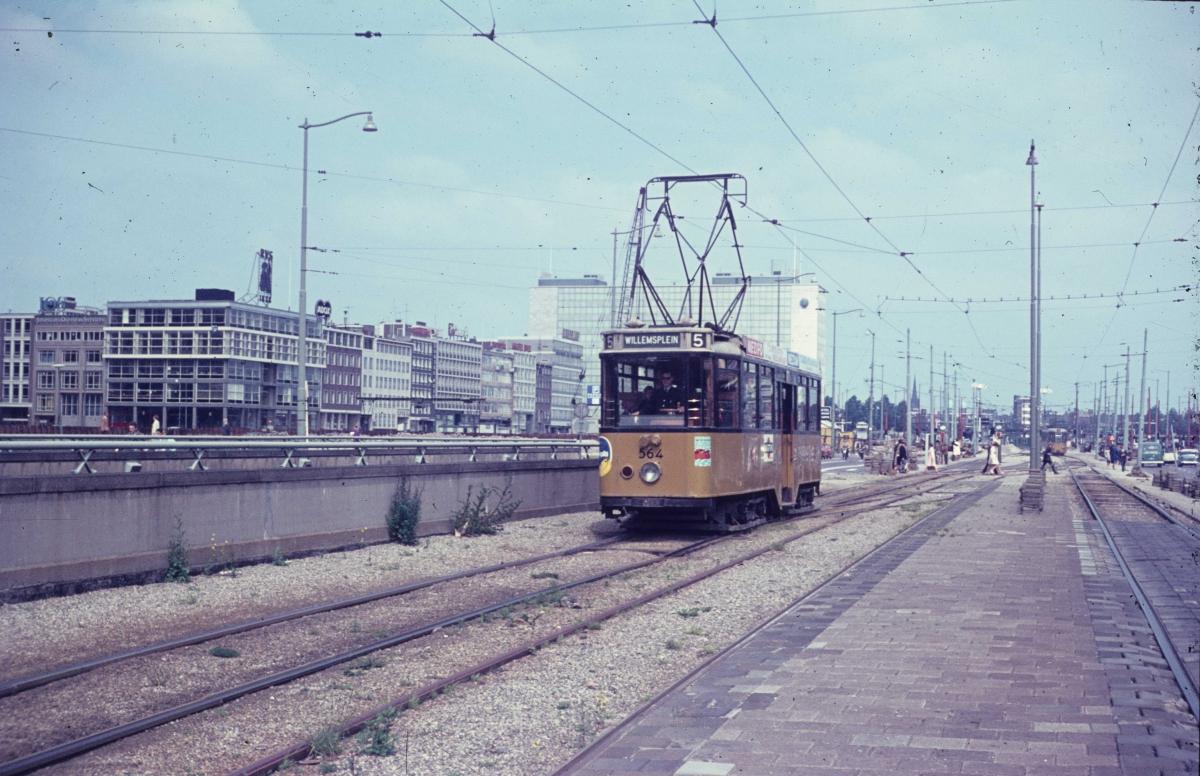 564-V-418a