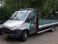 1_servicewagen-09-BFB-2-2-a