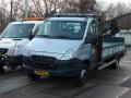1_servicewagen-09-BFB-3-4-a.