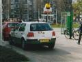 1_servicewagen-10-GL-FJ-1-a