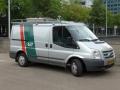 1_servicewagen-2-VVG-10-1-a