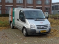 1_servicewagen-2-VVG-11-1-a