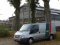 1_servicewagen-2-VVG-11-2-a