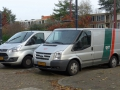 1_servicewagen-2-VVG-12-1-a