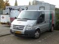 1_servicewagen-2-VVG-13-1-a