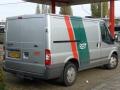 1_servicewagen-2-VVG-13-2-a