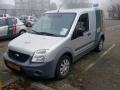 1_servicewagen-2-VVG-14-1-a