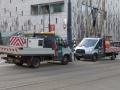 1_servicewagen-2-VXZ-66-2-a