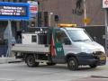 1_servicewagen-2-VXZ-66-3-a