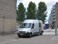 1_servicewagen-3-VVG-37-1-a