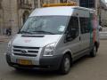 1_servicewagen-4-VXB-05-1-a