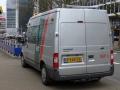 1_servicewagen-4-VXB-05-2-a