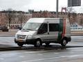 1_servicewagen-5-VXV-50-1-a