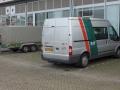 1_servicewagen-5-VXV-51-1-a