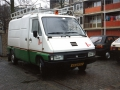 1_servicewagen-5067-1-a