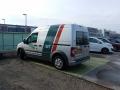 1_servicewagen-6-VTF-01-1-a