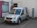 1_servicewagen-6-VTT-01-1-a