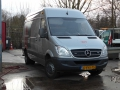 1_servicewagen-6-VVX-75-2-a