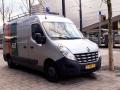 1_servicewagen-7-VVX-77-1-a