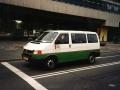 1_servicewagen-8078-1-a