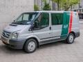1_servicewagen-9-VZR-35-2-a