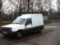 1_servicewagen-9042-1-a