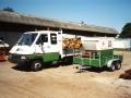 1_servicewagen-9058-1-a