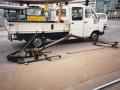 1_servicewagen-9058-2-a